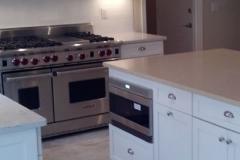 kitchens-409X473-1