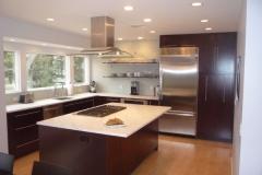 Kitchens-600X450